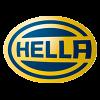 logo-companii2-e1535409628891.png