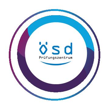 Centru Examinare OSD - EduHub Timisoara
